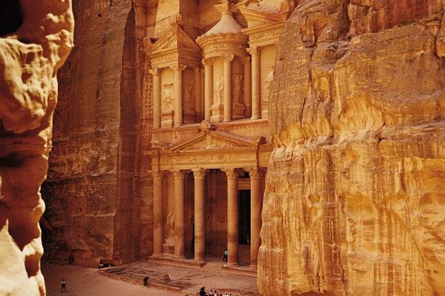 jordan_treasury_cnt_20dec11-2
