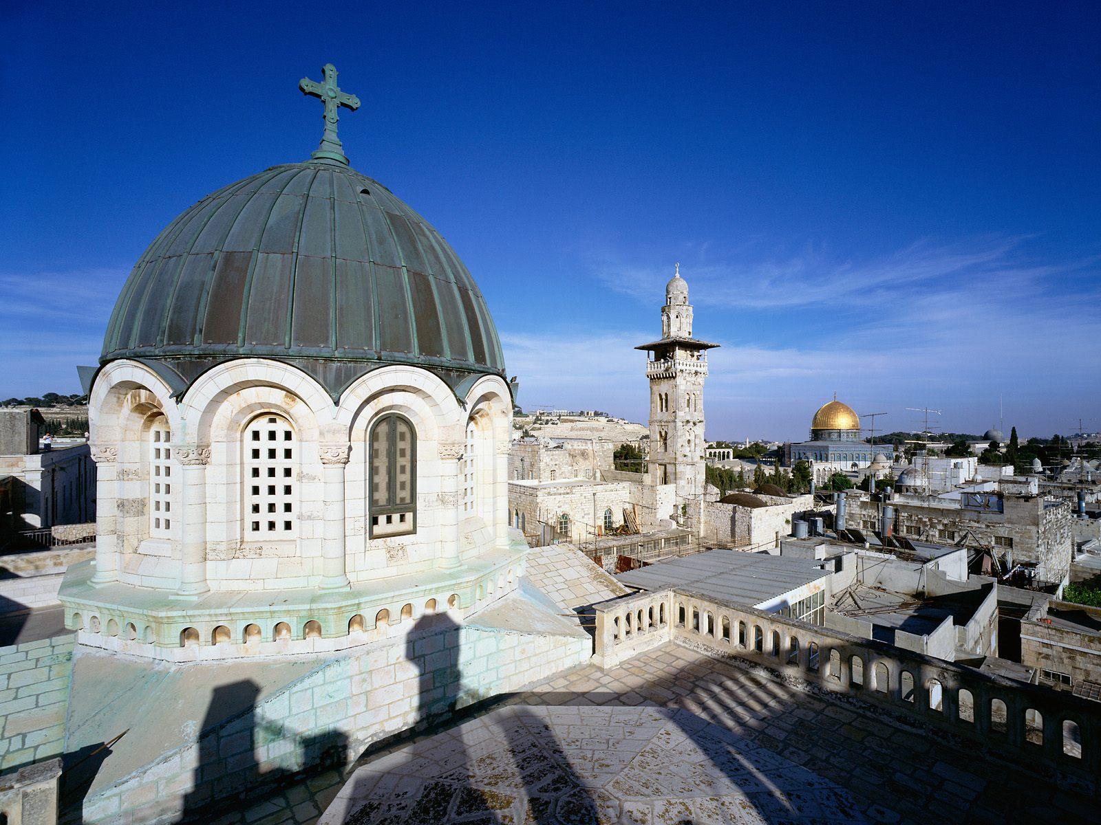 road-to-jerusalem-